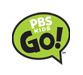 Click here to go to PBS Kids GO!
