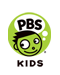 Click here to go to PBSKids.org